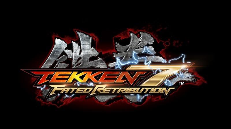 tekken75_logo.jpg
