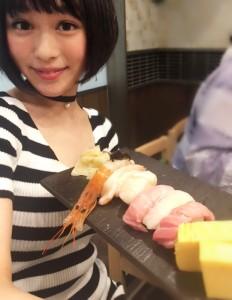 hm_shibuya_sushi02.jpg