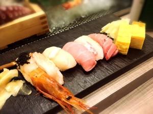 hm_shibuya_sushi04.jpg