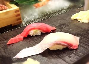 hm_shibuya_sushi05.jpg