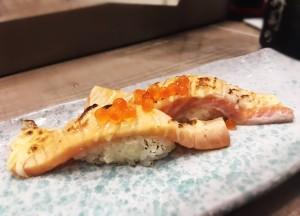 hm_shibuya_sushi06.jpg