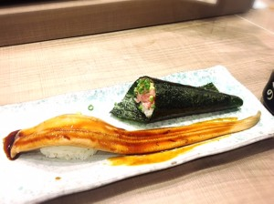 hm_shibuya_sushi07.jpg
