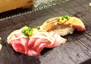 hm_shibuya_sushi09.jpg