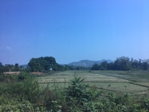 loikaw_bus_thaungyi02.jpg