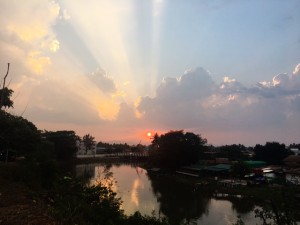 loikaw_bus_thaungyi06.jpg