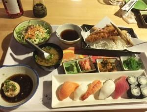 nozomi_japanese_nyaungshwe04.jpg