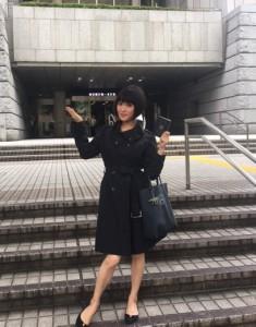passport_tokyo_japan_shinjuku01.jpg