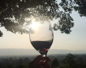 red_mountain_wine_nyaungshwe16.jpg