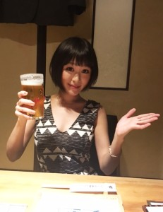 shinjuku_imaiya_yakitori_01.jpg