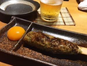 shinjuku_imaiya_yakitori_04.jpg