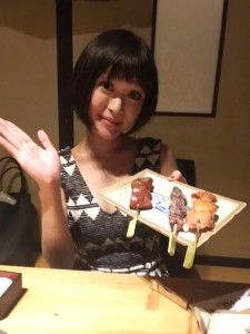 shinjuku_imaiya_yakitori_06.jpg