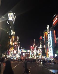 shinjuku_imaiya_yakitori_07.jpg