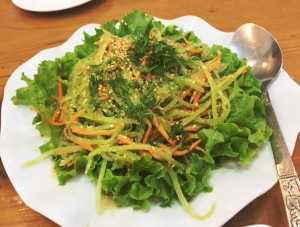 taunggyi_restaurant01.jpg