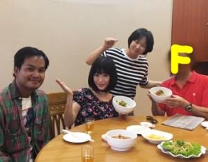 taunggyi_restaurant03.jpg