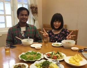 taunggyi_restaurant06.jpg
