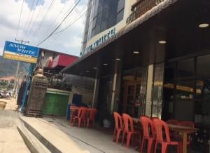 taunggyi_restaurant08.jpg