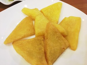 taunggyi_restaurant11.jpg