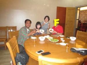 taunggyi_restaurant12.jpg