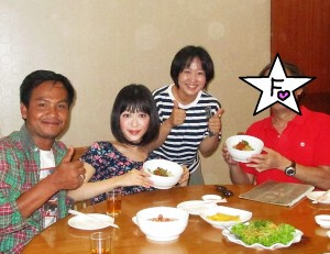 taunggyi_restaurant15.jpg