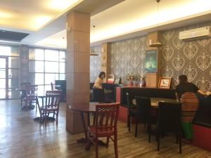 thaunggyi_restaurant01.jpg