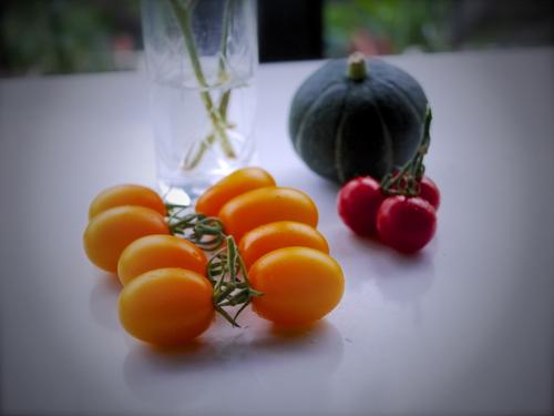 tomato170627-5