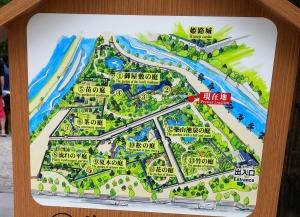 kokoen-map