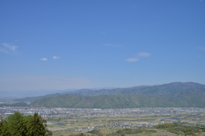D800 2泊3日安曇野キャンプ2日目 たんぽぽ 善光寺 星景 038