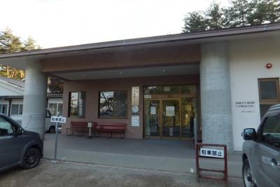 FP 2泊3日安曇野キャンプ 2日目 026