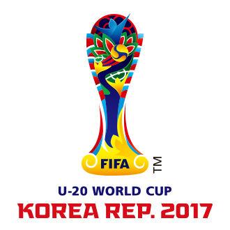 U20W杯2017