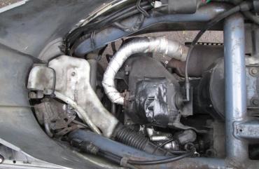 ホンダHONDAリード50(AF-20)エンジンチューンドAF48リード80(HF01)LEADERリーダー(A-AF03)リード90 (HF05)Super LEAD中古価格リード100(JF06)リード110FI 08 (JF19)リード125(EBJ-JF45)シグナスX SE44JマジェスティS(MAJESTY)HONDA・PCX JF28KF12 PCX150JF56KF18