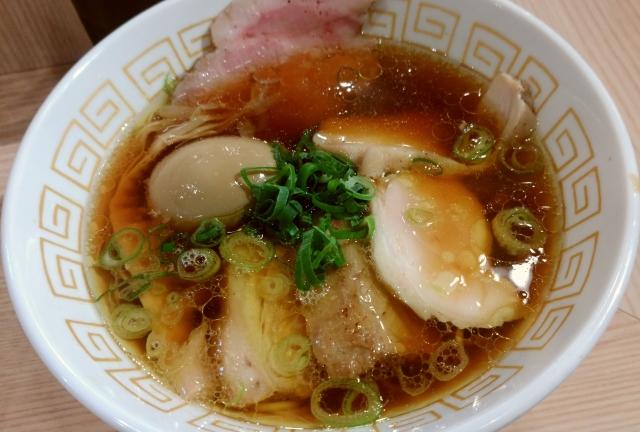 中村麺三郎商店201706000003