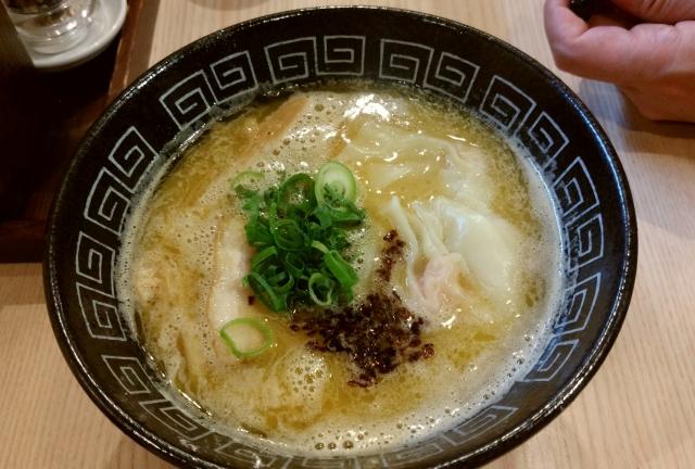 中村麺三郎商店201706000004
