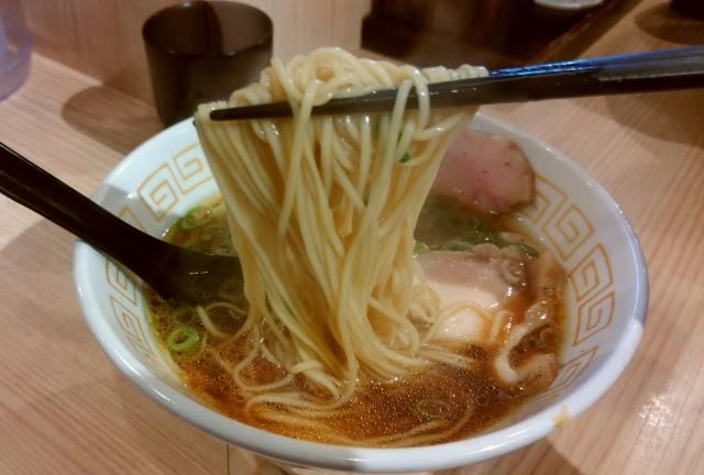 中村麺三郎商店201706000005