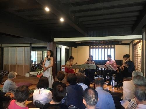 別荘201706blog (5)