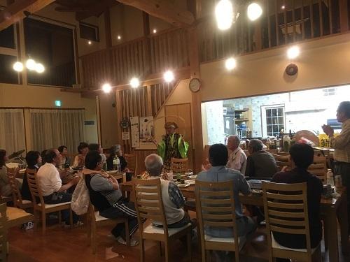 別荘201706blog (3)
