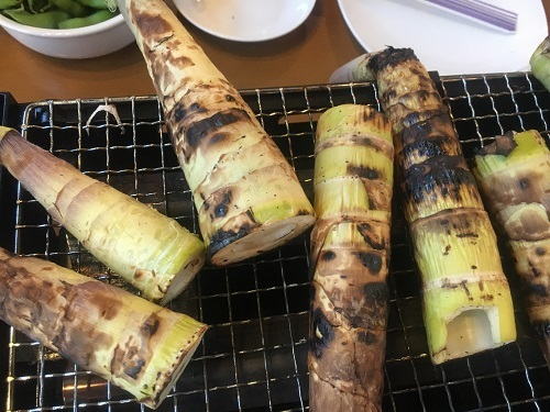 別荘201706blog (1)