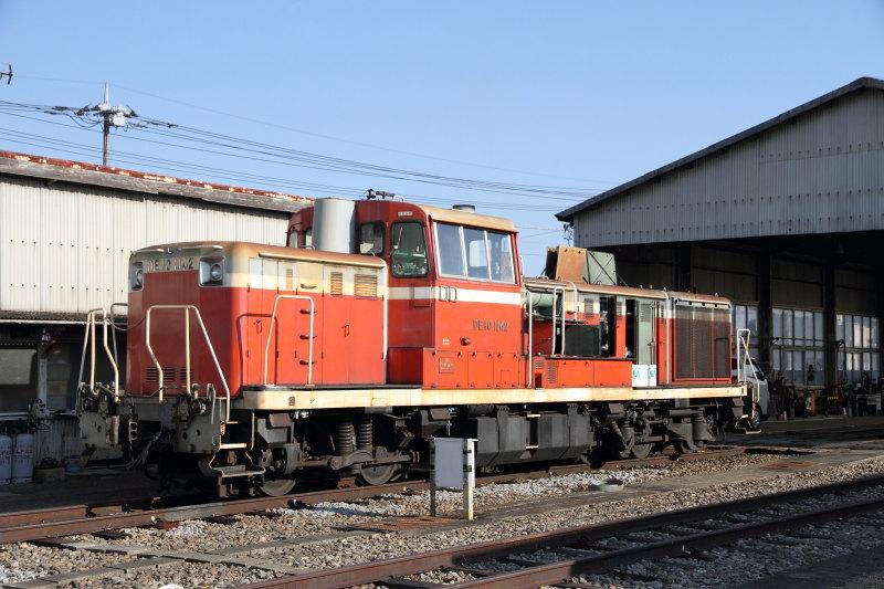 D1501_1548_DE101142_KURAGANO.jpg