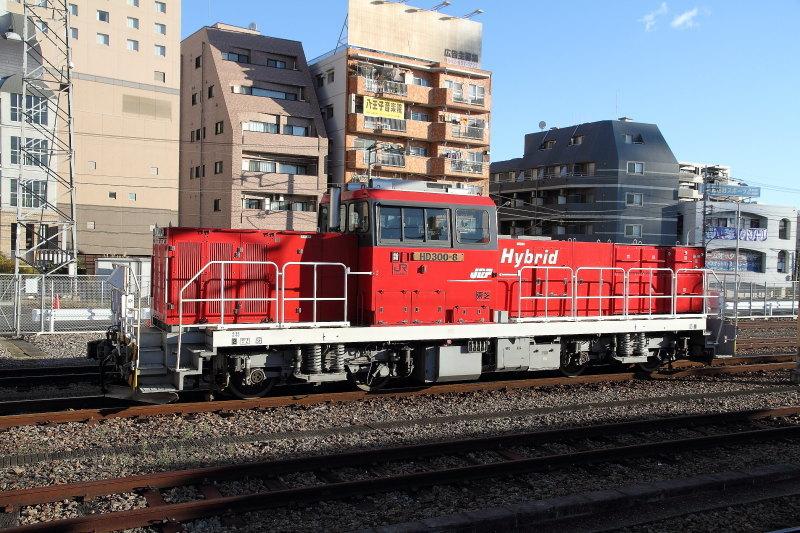 D1512_2043_HD300-8_HACHIOUJI.jpg