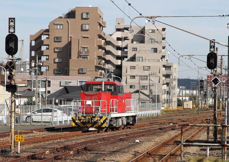 D1610_2525_HD300-8_HACHIOUJI.jpg