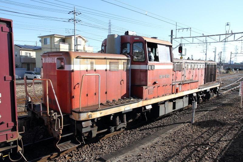 D1701_2637_DE101102_KURAGANO.jpg