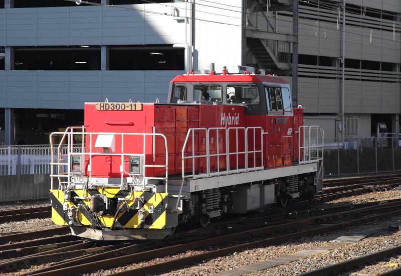 D1701_2651_HD300-11_HACHIOUJI.jpg