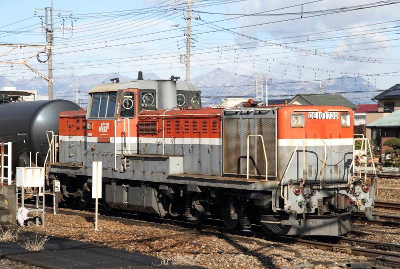 D1702_2687_DE101730_KURAGANO.jpg