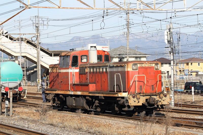 D1702_2700_DE101142_KURAGANO.jpg