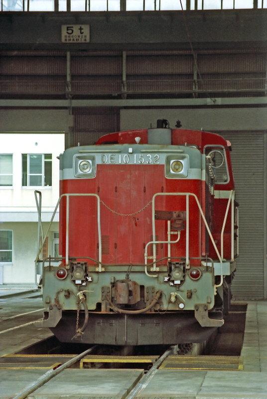 FNO9213_19_DE101532_920812_KANAZAWA.jpg