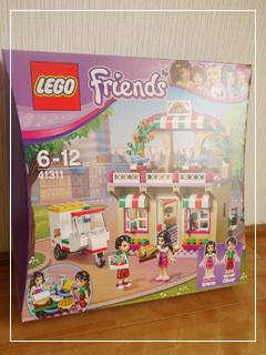 LEGOHeartlakePizzeria01.jpg