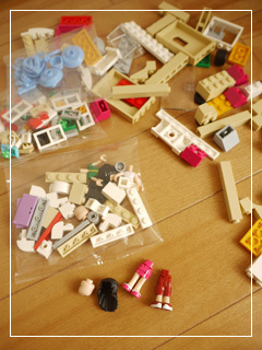 LEGOHeartlakePizzeria03.jpg