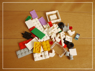 LEGOHeartlakePizzeria05.jpg