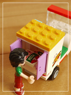 LEGOHeartlakePizzeria07.jpg