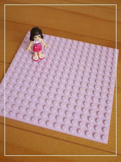 LEGOHeartlakePizzeria09.jpg