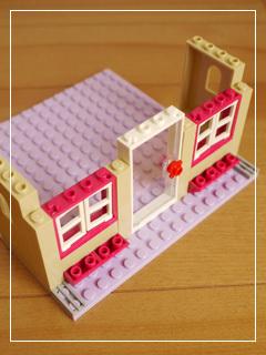 LEGOHeartlakePizzeria11.jpg